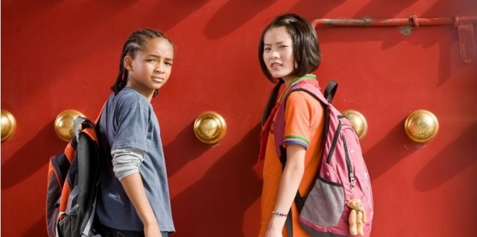 http://dokina.timg.cz/2010/09/09/42209-karate-kid-1-670x333.jpg