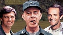 Zemřel Harry Morgan, známý jako plukovník Potter ze seriálu MASH