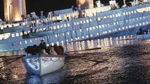Tvůrce speciálních efektů pro Titanic vyhlásil bankrot