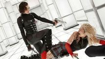 Pokračování Resident Evil je v USA nejnavštěvovanějším filmem