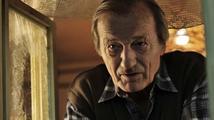 Den před svými 80. narozeninami zemřel herec Radoslav Brzobohatý