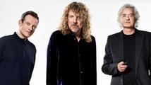 Led Zeppelin připravili film o svém zatím posledním koncertu
