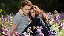 Zlatou malinu za nejhorší film roku dostala Twilight sága: Úsvit 2. část