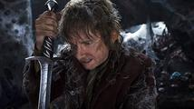 Bilbo Pytlík se chystá do marvelovského filmu