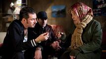 Francouzská komedie Hašišbába přijde do kin 21. února