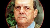 Zemřel Damiano Damiani, režisér Chobotnice a Sicilské spojky