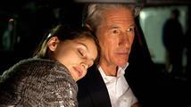 Americký film Smrtelné lži přijde do kin od 4. dubna