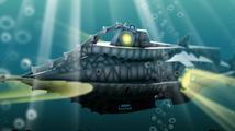 Nová verze filmu 20.000 mil pod mořem má vzniknout v Austrálii