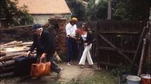 První klapka netrpělivě očekávaného filmu Dědictví II padne 29. května