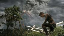 Will a Jaden Smithovi hrají v akční sci-fi Po zániku Země