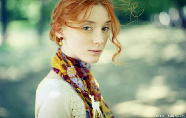 Olga Makejeva