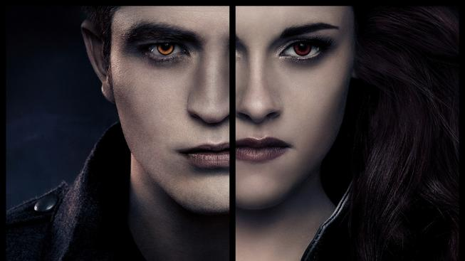 TWILIGHT-twilight-series-32892443-1920-1440