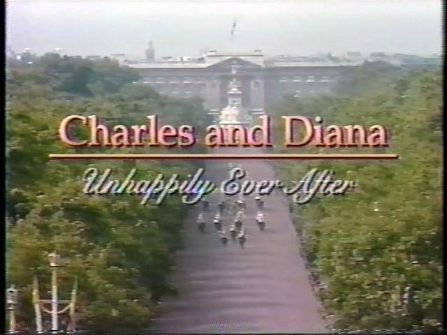 Charles n Diana 2