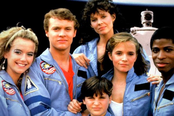 CNBC_nasa_movies_spacecamp