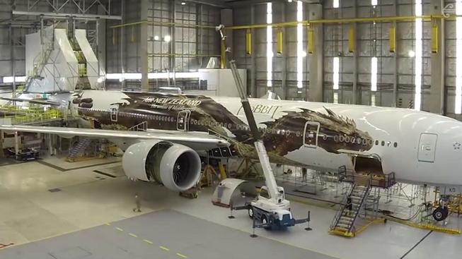 Air-New-Zealand-Smaug-Plane