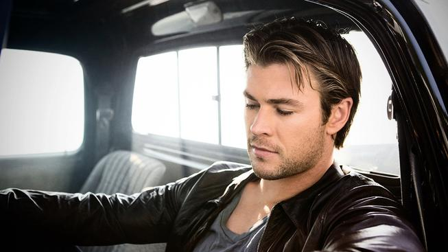Chris-Hemsworth-2013-Wallpaper-HD