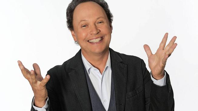 billy-crystal-hot-cute-photo