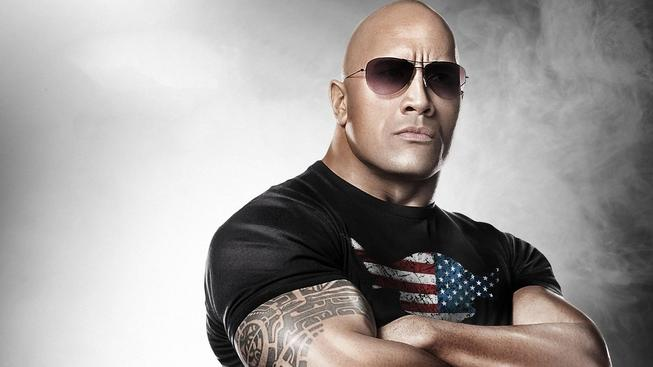 Dwayne-Johnson-2013