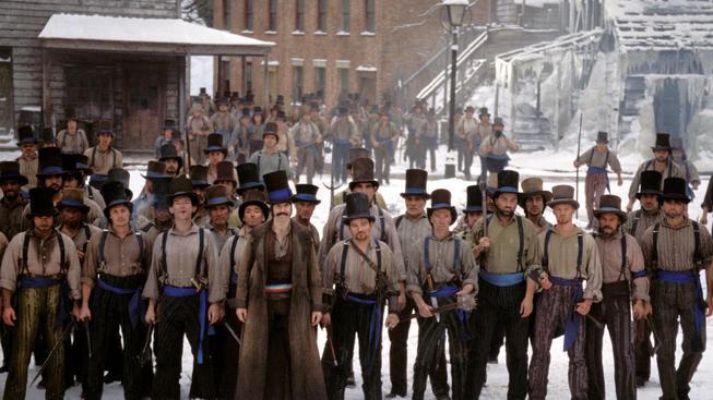 still-of-daniel-day-lewis-in-gangs-of-new-york