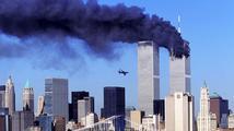 11. září i rusko-gruzínská válka: Čtyři přesné předpovědi Toma Clancyho