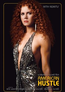 amy-adams-poster-for-american-hustle-december-2013