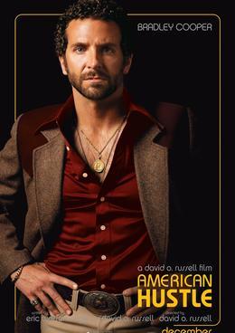 Bradley_Cooper-American-Hustle