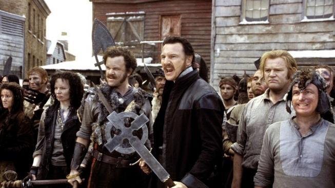 008-gangs-of-new-york-theredlist