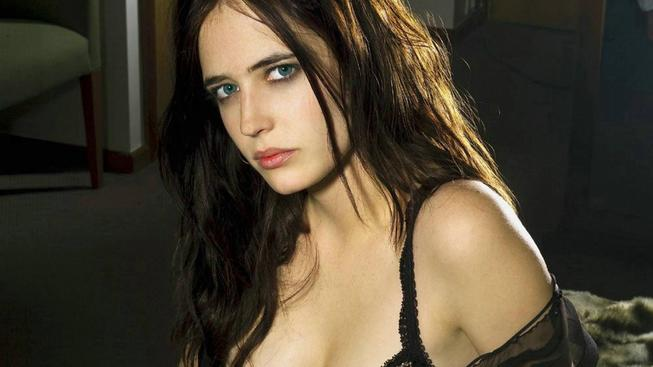 eva-green-hairstyles2
