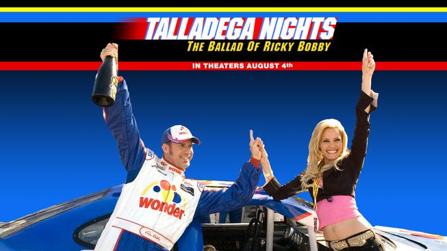 talladega-nights