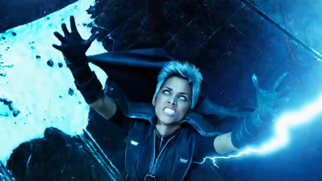 X-Men-Days-of-Future-Past-Trailer-Storm-Halle-Berry-Lightning