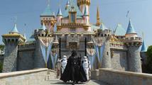 Kdo bude hrát v nových Hvězdných válkách? Disney oznámil obsazení