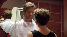 Všiváci - recenze nového českého filmu