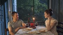 Co s láskou - recenze nového romantického filmu nejen o lásce
