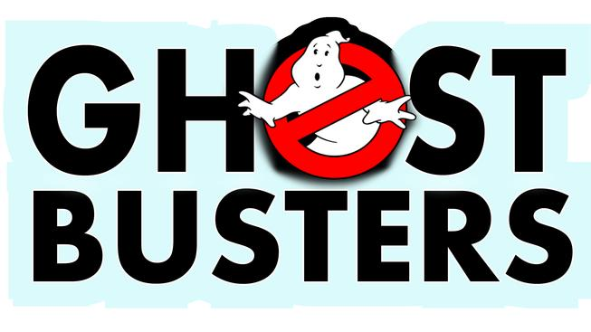 A_Ghost_Busters_logo