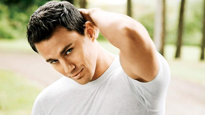 picture-of-channing-tatum