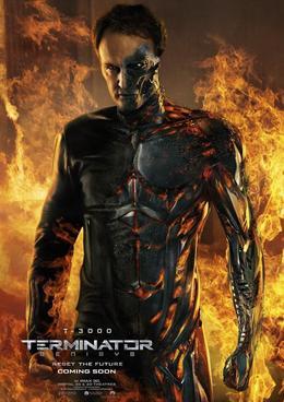 Terminator_poster