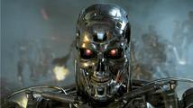 Terminator Genisys představuje první plakáty