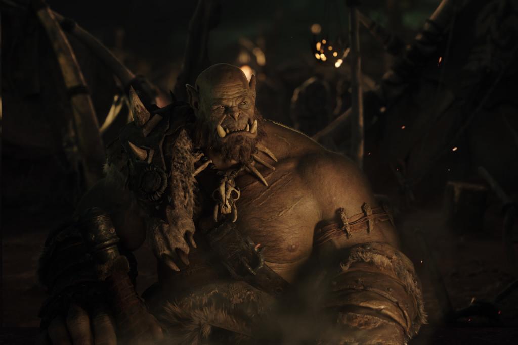 Warcraft_Orgrim_Action-1024x683