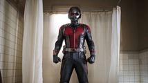 Marvelovský Ant-man připomíná éru zlodějských filmů
