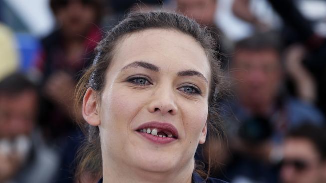 Aomi-Muyock-a-Cannes-le-21-mai-2015