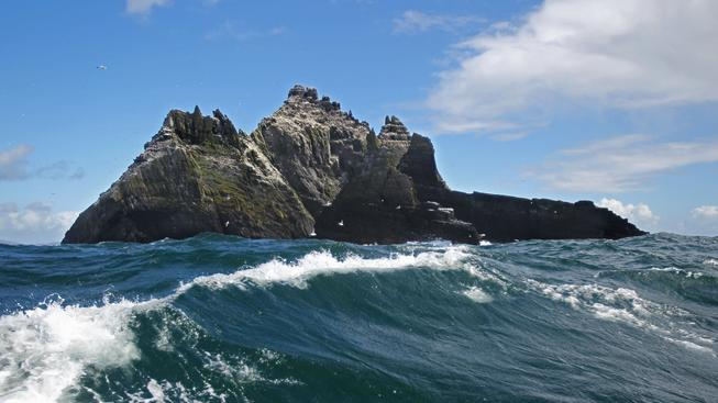 Skellig-Michael-from-the-Boat