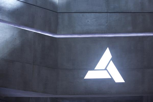 Assasins Creed Abstergo