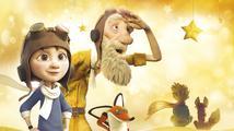 Malý princ - recenze animovaného filmu