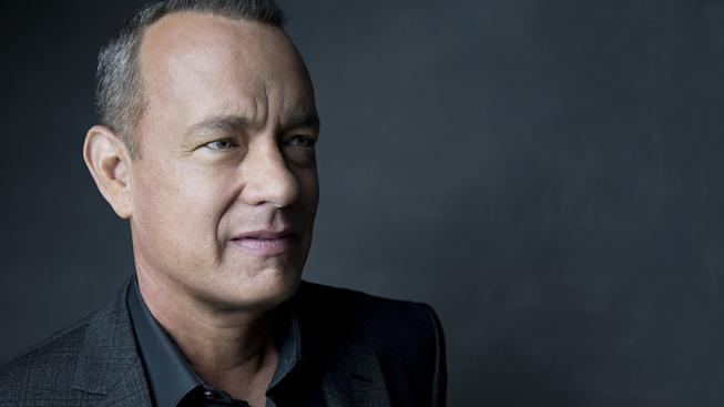 Tom-Hanks-014