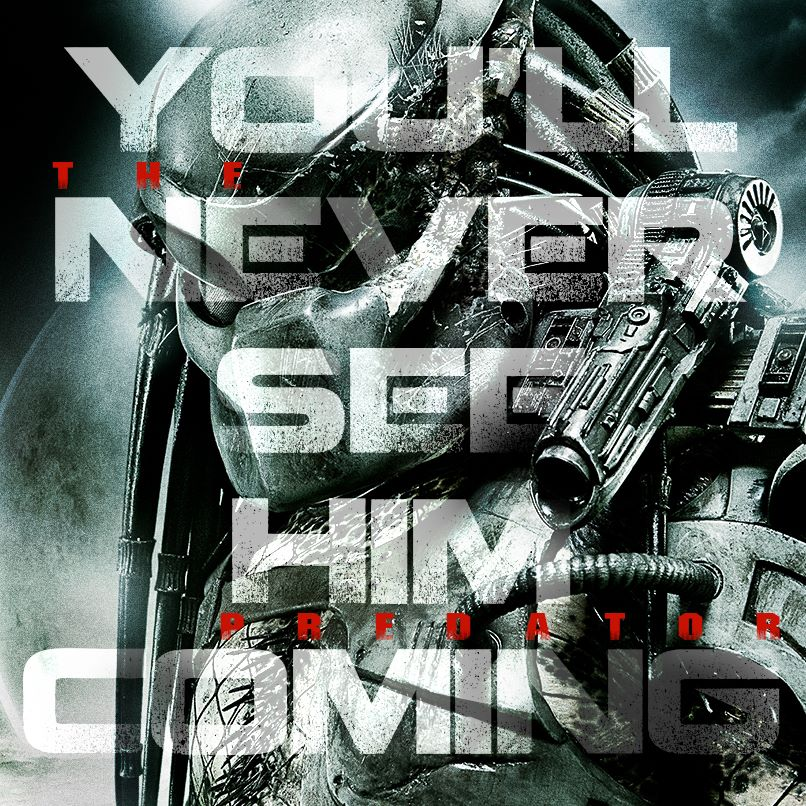 the-predator-poster