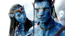 Scénáře jsou hotové, Avatar 2 se začne natáčet ještě letos