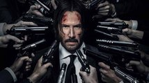 John Wick 2 - recenze skvělé akční pecky s Keanu Reevesem