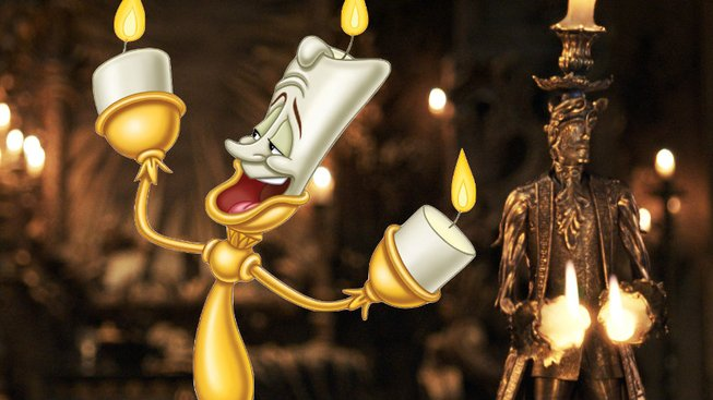 beauty-beast-lumiere-2017