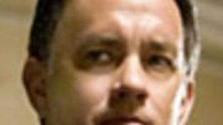 Tom Hanks a Julia Roberts si spolu zahrají ve filmu Larry Crowne