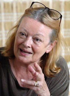 Jana Brejchová
